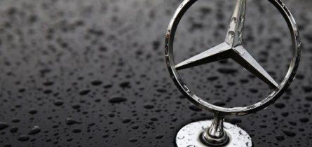 Daimler AG Produktfreigaben
