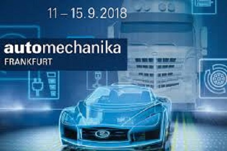 Automechanika 1